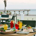 Restaurant Directory South Africa